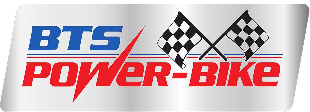 WZ - Logo - BTS - URL - 1200x0500x072 - nur - Logo
