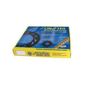 /tmp/con-5ef35c6672b35/3765980_Product.jpg