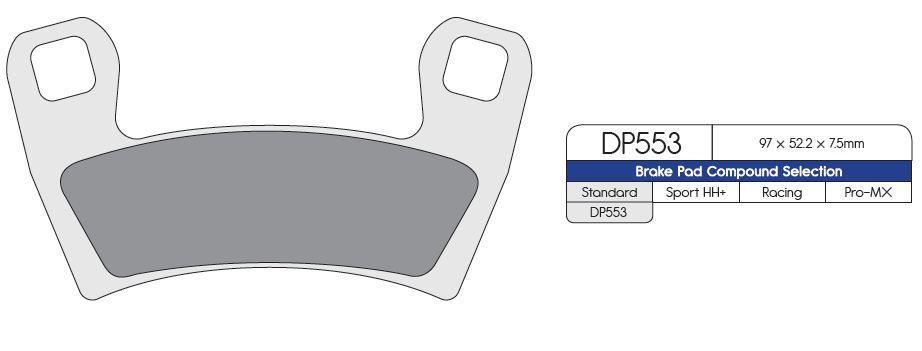 /tmp/con-5f05a57f94c96/3752422_Product.jpg