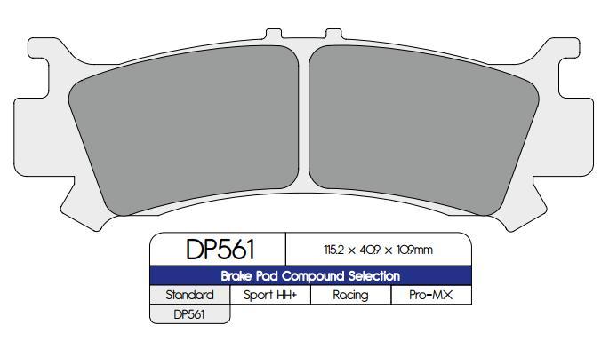 /tmp/con-5f05918f1c2ed/3774511_Product.jpg