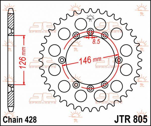 /tmp/con-5f05817f74f7e/3781059_Product.jpg