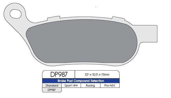 /tmp/con-5f0595e4c32f6/3782503_Product.jpg