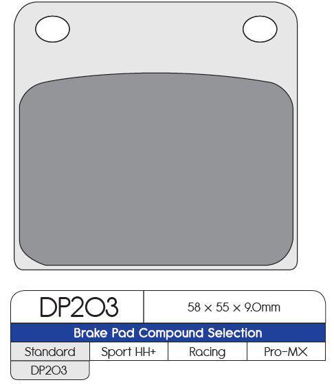 /tmp/con-5f05984d401c5/3784644_Product.jpg