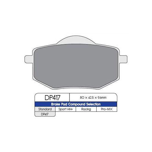/tmp/con-5f05914f5a911/3804026_Product.jpg
