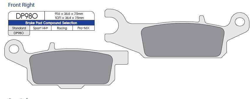 /tmp/con-5f05974491495/3807968_Product.jpg