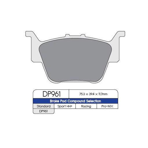 /tmp/con-5f0591b99c2a9/3809481_Product.jpg