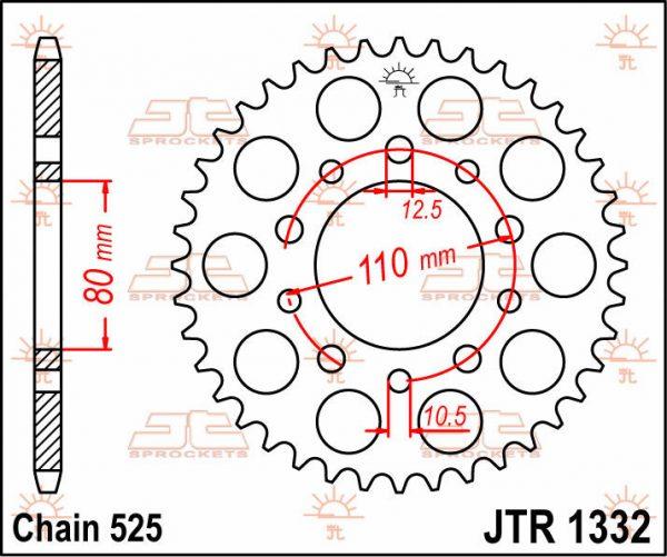 /tmp/con-5f05817f74f7e/3812476_Product.jpg