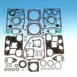 /tmp/con-5f0584ca90c85/3813555_Product.jpg