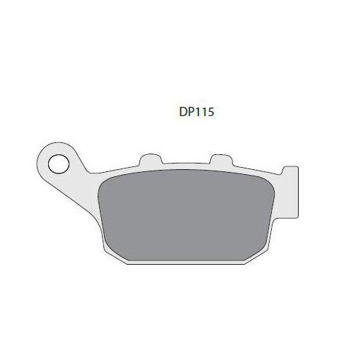 /tmp/con-5f03306e58123/3822483_Product.jpg