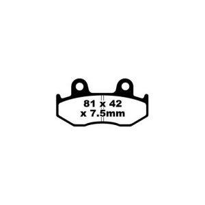 /tmp/con-5f03268b49a34/3825967_Product.jpg