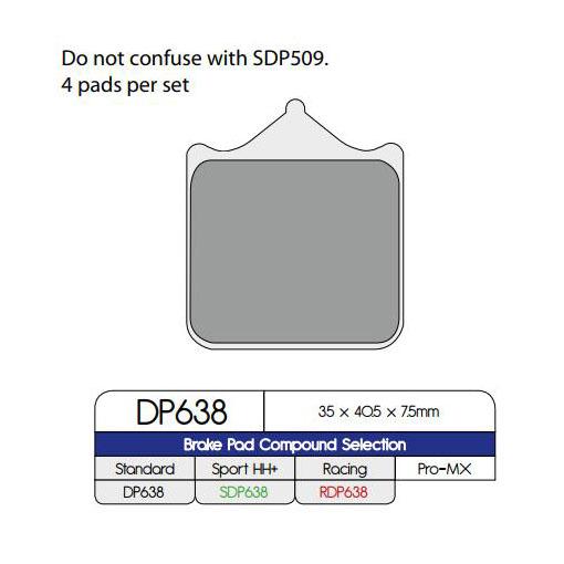 /tmp/con-5f03306e58123/3826307_Product.jpg