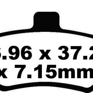 /tmp/con-5f0323e21a27d/3829339_Product.jpg