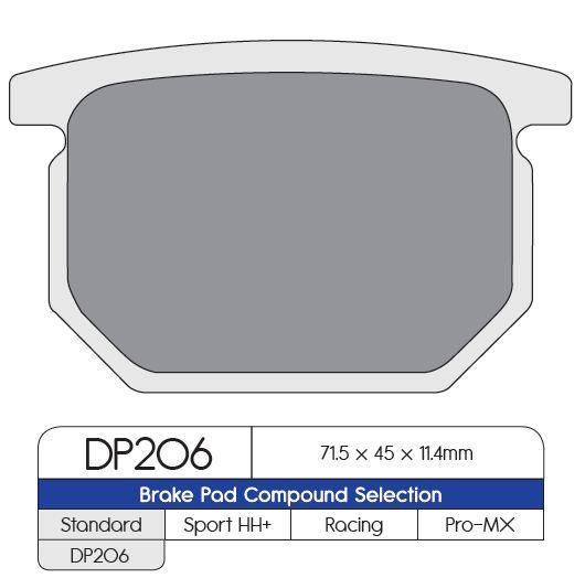 /tmp/con-5f0591b99c2a9/3830355_Product.jpg