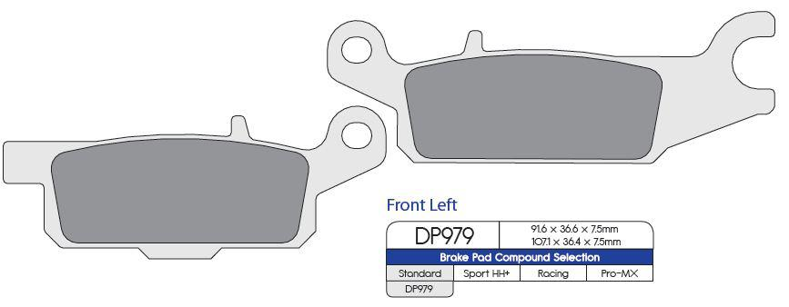 /tmp/con-5f05984d401c5/3834135_Product.jpg