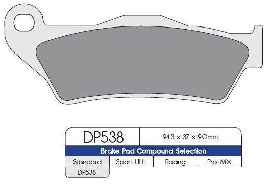 /tmp/con-5f059657c1751/3841147_Product.jpg