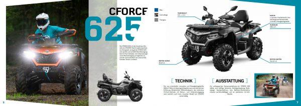 2021-04-06 13_00_56-CFMOTO-KATALOG_2020_10_screen.pdf - Adobe Acrobat Reader DC.jpg