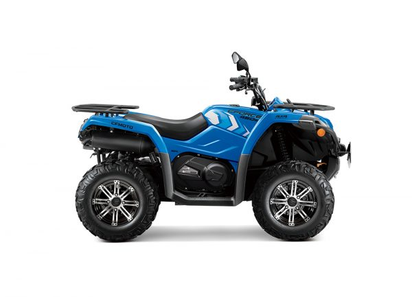 MY2021_CFORCE-450S_Studio_Right_Pearl-Injected-Blue_168(1).jpg